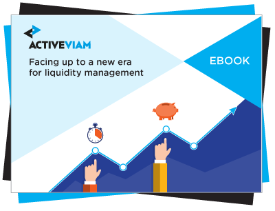 eBook - Liquidity Management