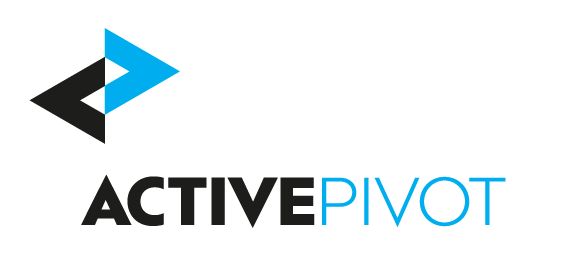 ActivePivot