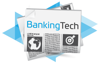 Banking tech article
