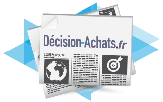 Decision-Achat.fr Article