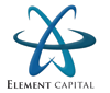 Element Capital Management LLC