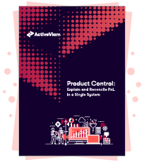eBook - Product Control: