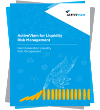 Next Generation Liquidity Risk Management