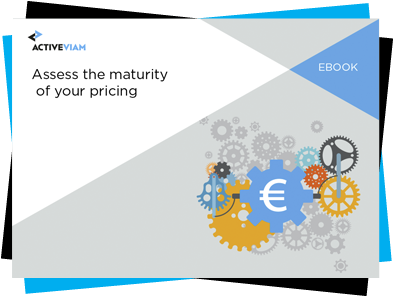 eBook - Assess the maturity 