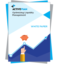 White Paper - Optimizing Liquidity Management