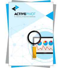 ActivePivot Under the hood